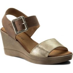 Sandały damskie: Sandały SERGIO BARDI - Esanatoglia SS127313318LK 751