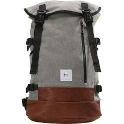 Plecaki męskie: YOURTURN Plecak grey