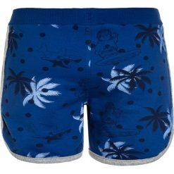 LEGO Wear CLASSIC PING 301  Spodnie treningowe blue. Niebieskie jeansy chłopięce LEGO Wear. Za 129,00 zł.