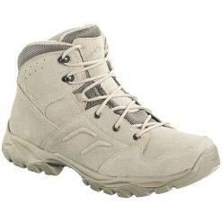 Buty trekkingowe damskie: MEINDL Buty męskie Sahara beżowe r. 40 (2805/52)