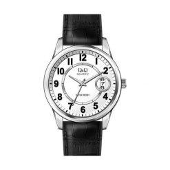 Zegarki męskie: Q&Q A456-304 - Zobacz także Książki, muzyka, multimedia, zabawki, zegarki i wiele więcej