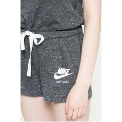 Kombinezony damskie: Nike Sportswear - Kombinezon