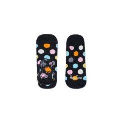 Skarpetki męskie: Skarpetki Happy Socks – Big Dot Liner (BD06-099)