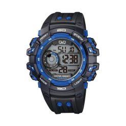 Biżuteria i zegarki: Q&Q M156-004 - Zobacz także Książki, muzyka, multimedia, zabawki, zegarki i wiele więcej