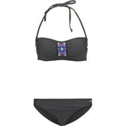 Bikini: Chiemsee Bikini black