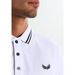Koszulki polo: Kaporal Koszulka polo white