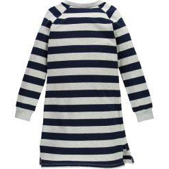 Sukienki dziewczęce: Mek – Sukienka dziecięca 128-170 cm