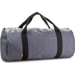 Torba MUSTANG - 4100000028 Dark 402. Niebieskie plecaki męskie Mustang, z materiału. W wyprzedaży za 199,00 zł.