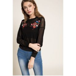 Bluzy damskie: Answear - Bluza