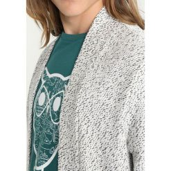 Swetry męskie: Antony Morato Kardigan panna