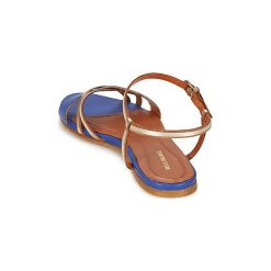 Rzymianki damskie: Sandały BOSS Casual  50262267