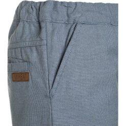 Chinosy chłopięce: Wheat KIDS TROUSERS TOBIAS Spodnie materiałowe dark sky
