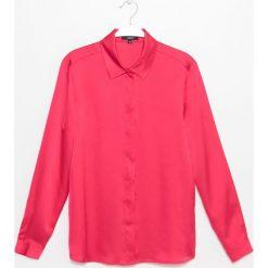 Koszule body: Simple - Koszula