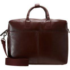 KIOMI Torba na laptopa port. Brązowe torby na laptopa marki KIOMI. Za 379,00 zł.