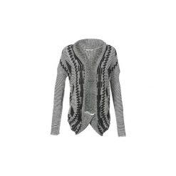 Kardigany damskie: Swetry rozpinane / Kardigany Teddy Smith  GRANBY