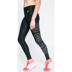 Legginsy: Nike – Legginsy