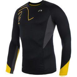 T-shirty męskie: koszulka do biegania męska NEWLINE ICONIC VENT STRETCH / 11323-582