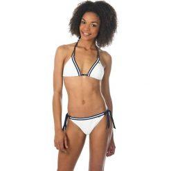 Stroje dwuczęściowe damskie: Dół stroju kąpielowego bikini typu