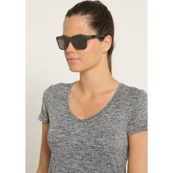 Okulary przeciwsłoneczne damskie: Oakley CATALYST Okulary przeciwsłoneczne prizm daily polarized