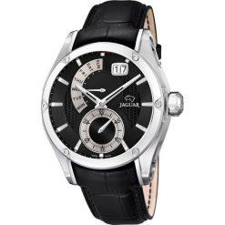 Zegarki męskie: Zegarek męski Jaguar Specjal Edition J678_B