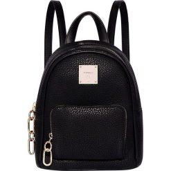 Plecaki damskie: Fiorelli - Plecak
