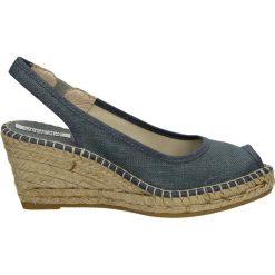Sandały damskie: Sandały - 230 LIN PETRO
