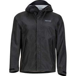 Kurtki sportowe męskie: Marmot Kurtka męska Phoenix Jacket Black r. XXL