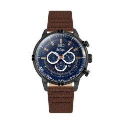 Zegarki męskie: Lee Cooper LC06506.692 - Zobacz także Książki, muzyka, multimedia, zabawki, zegarki i wiele więcej