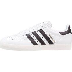 Adidas Originals 350 Tenisówki i Trampki footwear white/core black/offwhite. Białe tenisówki damskie marki adidas Originals, z materiału. Za 399,00 zł.