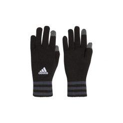 Rękawiczki damskie: Rękawiczki adidas  Rękawiczki Tiro Gloves