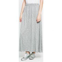 Długie spódnice: Noisy May - Spódnica