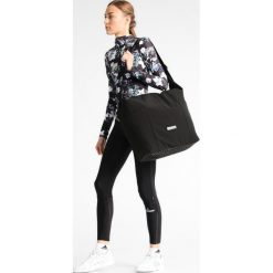 Torby podróżne: adidas by Stella McCartney Torba sportowa black/gunmetal