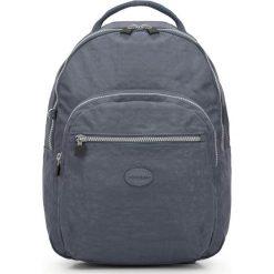 Plecaki damskie: Plecak damski 86-4Y-907-8