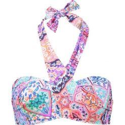 Bikini: Seafolly KASHMIR  Góra od bikini pink