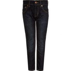 Levi's® PANT 512 Jeansy Slim Fit denim. Niebieskie jeansy chłopięce marki Levi's®. Za 209,00 zł.