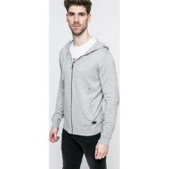 Swetry rozpinane męskie: Produkt by Jack & Jones – Kardigan