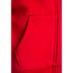 Polo Ralph Lauren Bluza rozpinana signal red. Czerwone bluzy chłopięce Polo Ralph Lauren, z bawełny. W wyprzedaży za 255,20 zł.