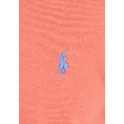Swetry męskie: Polo Ralph Lauren Golf CREWNECK Sweter deep mango
