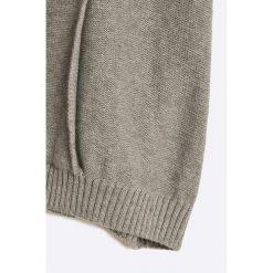 Swetry dziewczęce: Name it – Sweter dziecięcy 122-164 cm