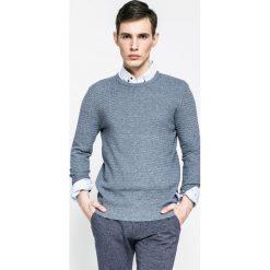 Swetry klasyczne męskie: Medicine – Sweter Lord and Master