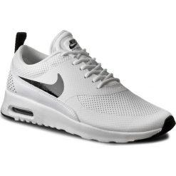 Buty sportowe damskie nike air max thea Buty damskie Nike