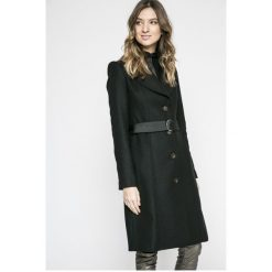 Płaszcze damskie: Marciano Guess – Płaszcz
