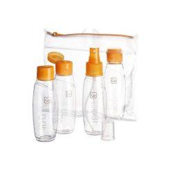 Torby podróżne: Butelki kabinowe z homologacją