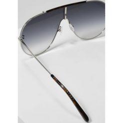 Okulary przeciwsłoneczne damskie: Stella McCartney Okulary przeciwsłoneczne silvercoloured