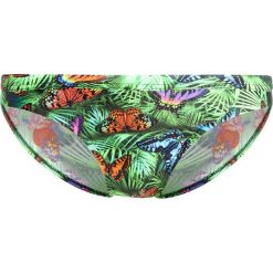 Bikini: Funkita LADIES HIPSTER BRIEF Dół od bikini pretty fly