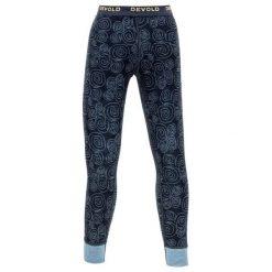 Northfinder Dziewczęce Legginsy Termoaktywne Active 104 Czarny. Niebieskie legginsy dziewczęce marki KIPSTA, z elastanu. Za 185,00 zł.