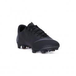 Buty do piłki nożnej Nike  LEGEND 7 PRO FG. Czarne buty skate męskie Nike, do piłki nożnej. Za 501,16 zł.