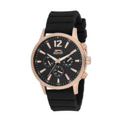 Biżuteria i zegarki: Slazenger SL.09.6022.2.02 - Zobacz także Książki, muzyka, multimedia, zabawki, zegarki i wiele więcej