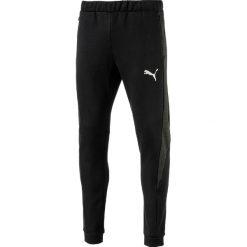 Spodnie dresowe męskie: Spodnie sportowe typu jogpant