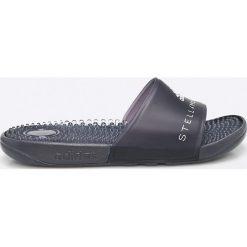 Chodaki damskie: adidas by Stella McCartney - Klapki